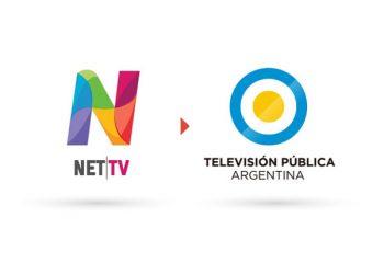 Net TV volvió a ganar el prime time