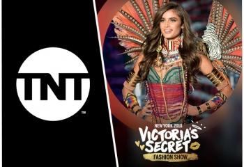Llega el <i>Victoria's Secrets Fashion Show</i>