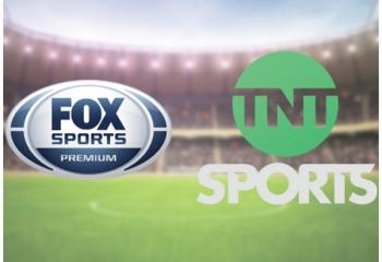 La agenda de la Superliga: Fecha 1