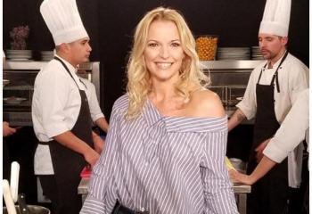 <i>El Gran premio de la cocina</i> busca participantes