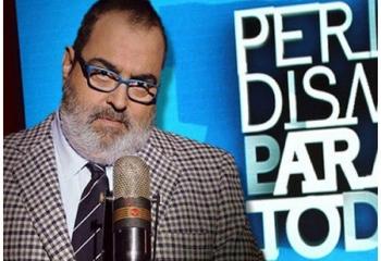 <i>Periodismo para todos </i> con fecha de final