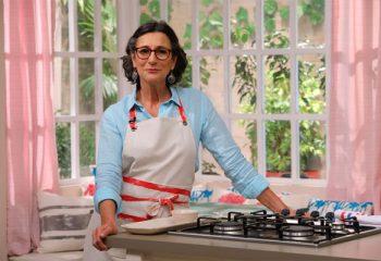 El Gourmet presenta una nueva temporada de <i>Recetas de familia</i>