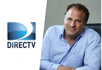 Nuevo presidente para DIRECTV Latam