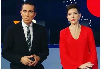 <i>Telefe Noticias</i>, el mejor noticiero