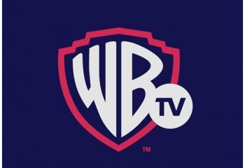 La programación de Warner Channel para quedarte en casa