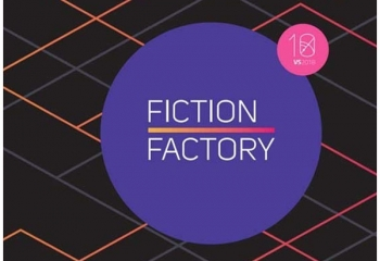 Ventana Sur presenta tercera edición de Fiction Factory