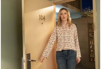 <i>Room 104</i>  regresa a HBO