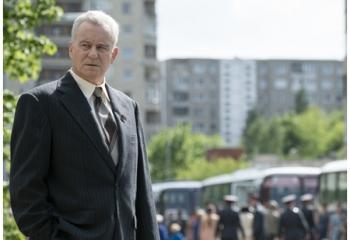 HBO estrena <i>Chernobyl</i>