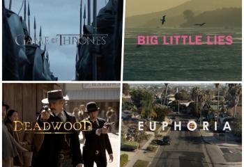 El 2019 de HBO