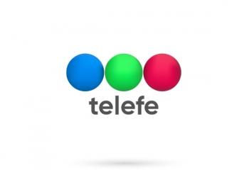 Telefe ganó el domingo