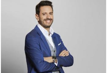 TNT Sports presenta <i>Último hombre</i>