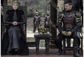 DirecTV y HBO presentan canal exclusivo de <i>Game of Thrones</i>