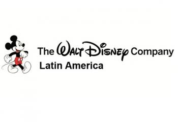 Disney Latin America anunció estructura regional del negocio Out-of-Home