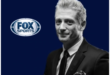 Fox Sports presenta lo nuevo de <i>Agenda Fox Sports</i>