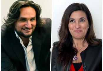 Acuerdo internacional entre Kuarzo y TV Azteca