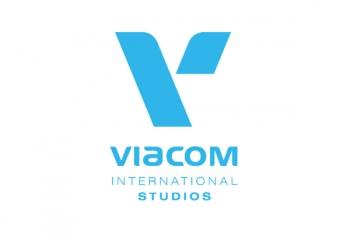 Viacom se expande en Madrid y Manchester