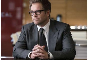A&E estrena tercera temporada de <i>Bull</i>