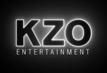 KZO Entertainment