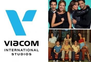 Viacom International Studios Américas vendió dos formatos a Telemundo Global Studios