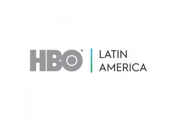 HBO dio inicio al rodaje de <i>TODXS</i>