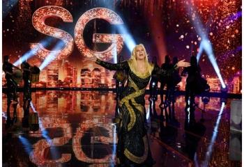 ¿Cómo le fue al segundo programa de <i>Susana Giménez</i>?