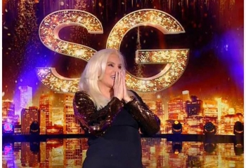 <i>Susana Giménez</i> no saldrá en vivo este domingo