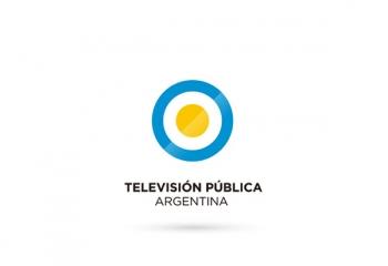 Semana de cine argentino en la TV Pública