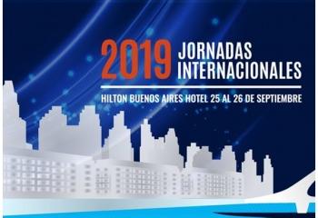 Jornadas Internacionales anuncia las temáticas de sus conferencias