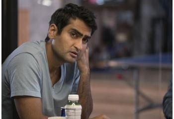HBO anuncia el final de <i>Silicon Valley</i>