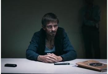 Netflix anuncia <i>El Camino: Una película de Breaking Bad</i>