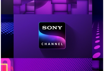 Canal Sony ahora es Sony Channel