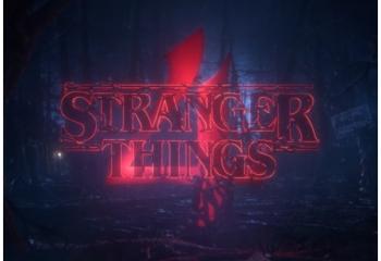 <i>Stranger Things</i> tendrá cuarta temporada