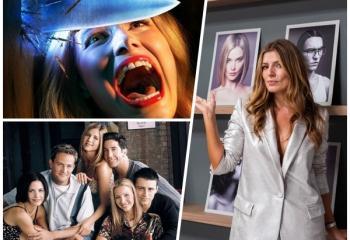 Los estrenos de TV Paga y OTT