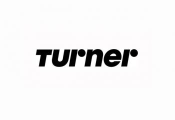 Turner aumentó la audiencia de sus señales durante la cuarentena