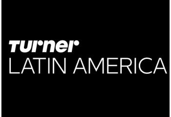 Turner Latin America obtuvo dos premios Effie Latam