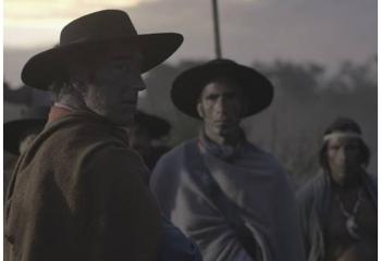 La TV Pública estrena la miniserie <i>Artigas</i>