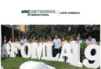 AMCNI – LA invitó a anunciantes a FOMLA