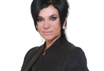 Mónica Gutiérrez fuera de eltrece