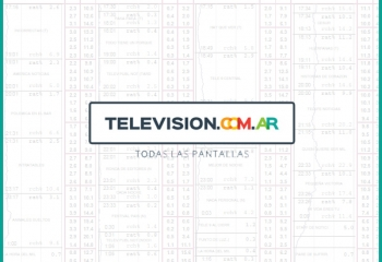 Destacados de ratings del domingo