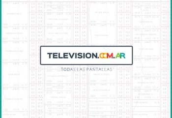 Destacados de ratings del martes