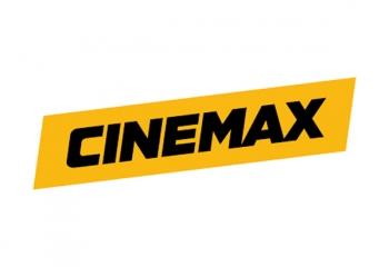 Cinemax presenta una experiencia multipantalla