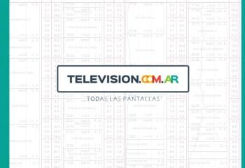 Destacados de ratings del domingo