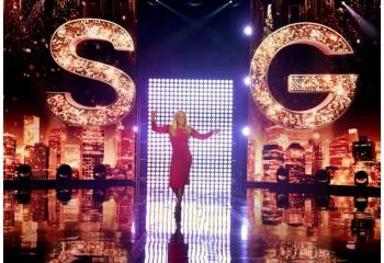 ¿Cómo será el último programa de <i>Susana Giménez</i>?