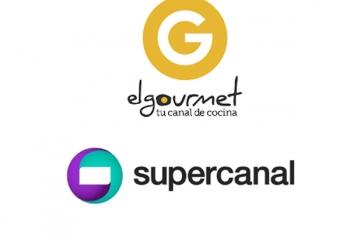 El Gourmet y Supercanal unidos por el sabor