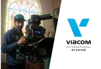 Viacom y Ariel Winograd sellan acuerdo de producción
