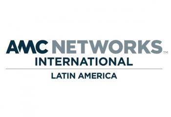 AMC Networks International, con 11 nominaciones a los Taste Awards