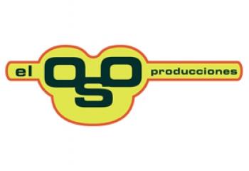 El Oso Producciones