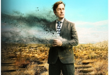 Nueva temporada de <i>Better Call Saul</i>