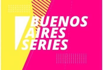 Los ganadores de Buenos Aires Series