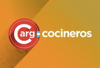 Nueva temporada de <i>Cocineros argentinos</i>